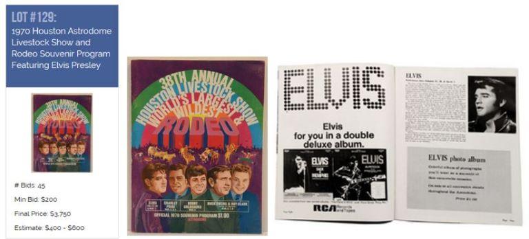 Elvis_auction_top_item