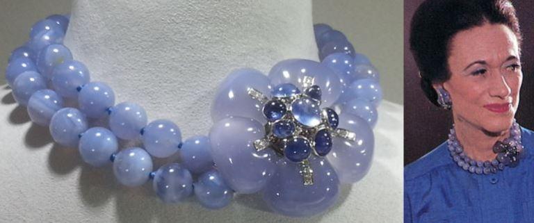 Belperron_Duchess_necklace