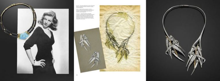 Belperron_book_clips