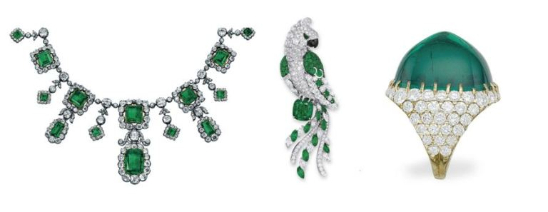 2016_blog_Christies_emeralds