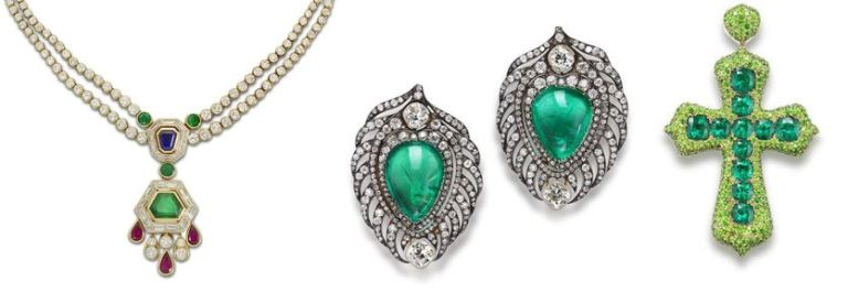 2016_blog_bonhams_emeralds