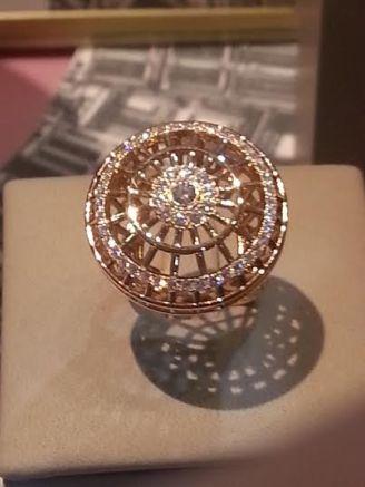 Cartier_1_diamond_wheel_ring