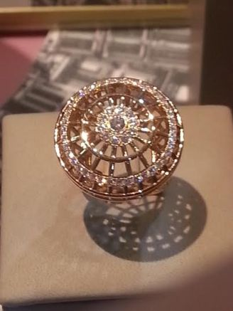Cartier_1_diamond_wheel_ring