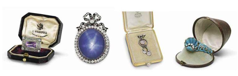 faberge_jewelry