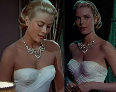 grace-kelly-to-catch-a-thief-2