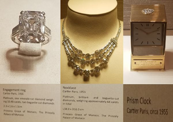princess-grace-jewelry-display-closeup