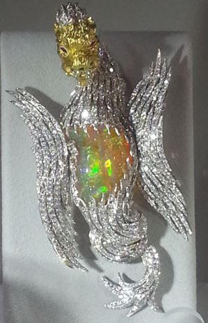 dragon-opal