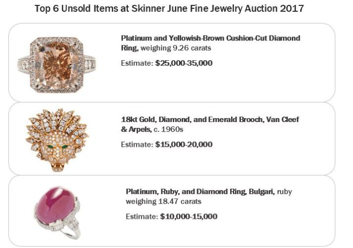 Skinner-June-Fine-jewelry-2017-Top-3-unsold-items