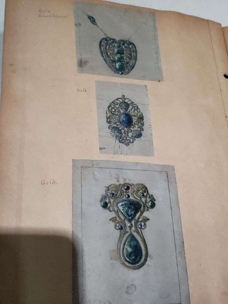 Boston-Arts-and-Crafts-Designs-Hale