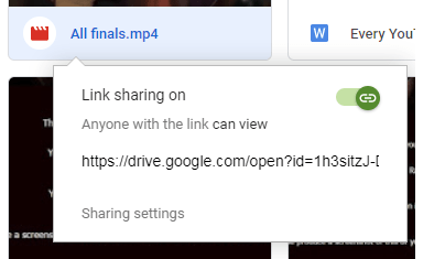Share Google Drive File.png