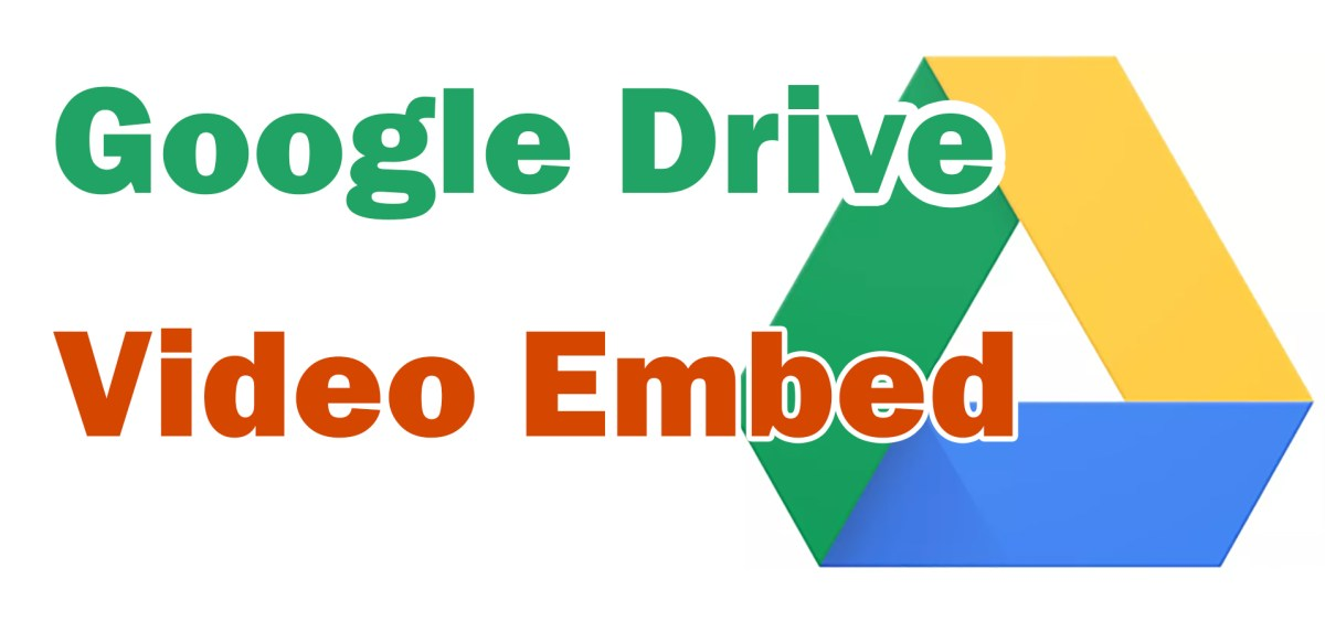 google-drive-video-embed
