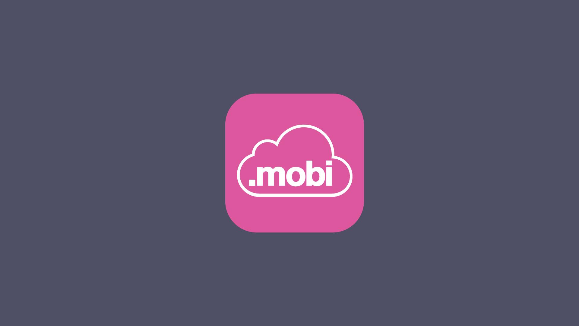 datajar.mobi