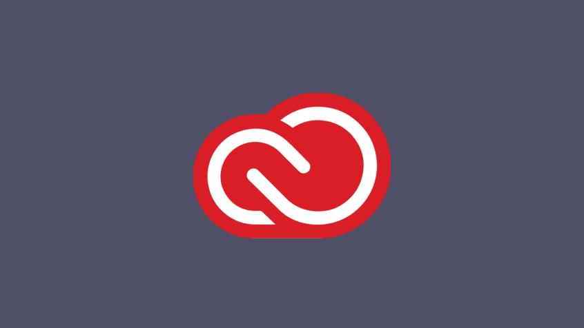 Adobe Creative Cloud trial