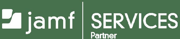 Jamf Services Partner