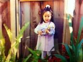 20121024_fx_krystal_childhoodphoto