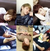 20130904_Seoul_sleeping_Beast