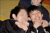 gongchan3