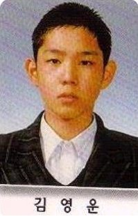 kangin-super-junior-baby-pic