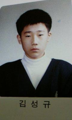 sunggyu1