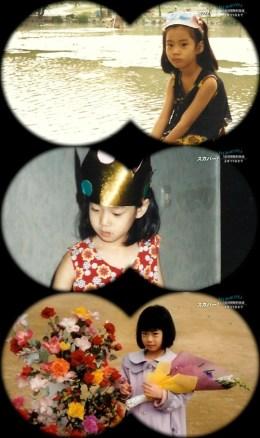 sungyeon3