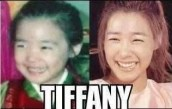 tiff-snsd-childhood