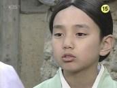 Yoo Seung Ho - The Immortal Lee Soon-Shin