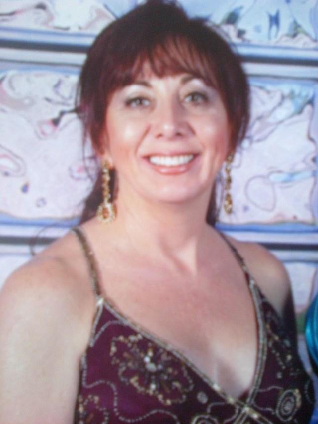 Mary-Carmen-Temprano