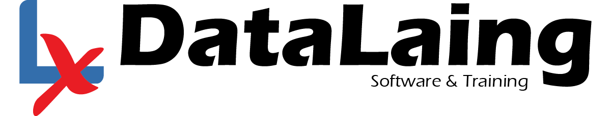 DataLaing