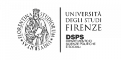 logo dsps
