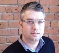 Francois Salvert - Digital Analytics consultant