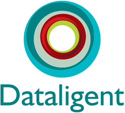 Dataligent - BI and Analytics services