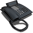 DataLink Computer Services Phone Systems