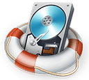 DataLink Computer Services Data Recovery