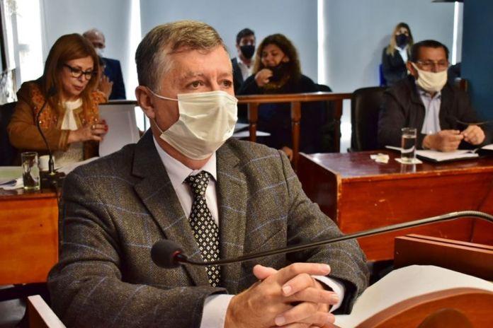 Ramón Figueroa Castellanos
