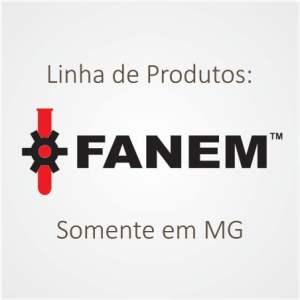 Fanem