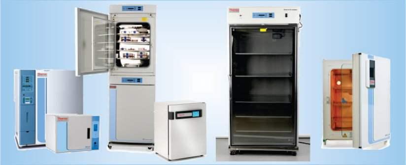Manutenção e cuidados para uma incubadora