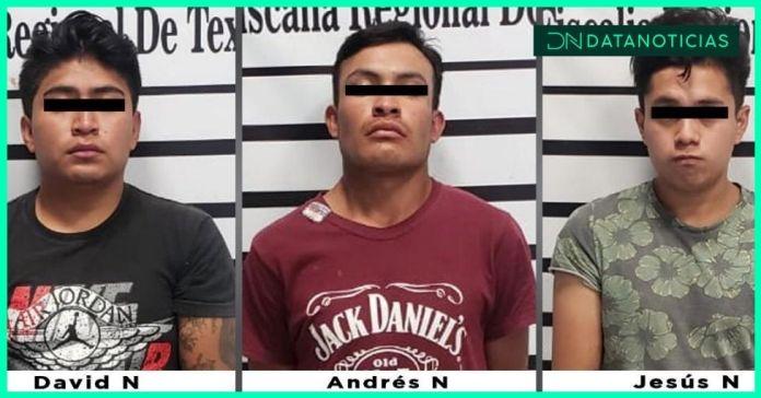 secuestradores texcoco edomex fiscalia edomex frida guerrera 1