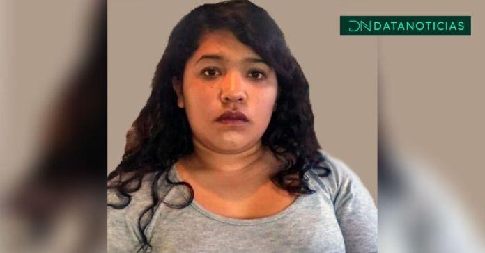 Mató a su bebé a golpes porque 'no dejaba de llorar'; la condenan a 55 años de cárcel en el Edomex portada