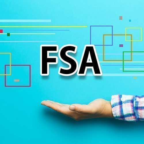 FSA carryover and other terms