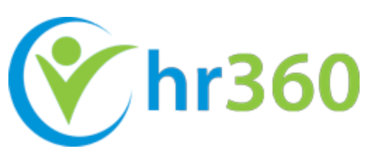 HR360 logo • Human Resources provided by Datapay
