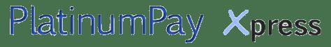 PlatinumPay Xpress • Online Payroll Entry