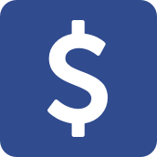 Datapay Payroll Services delivers competitive pricing