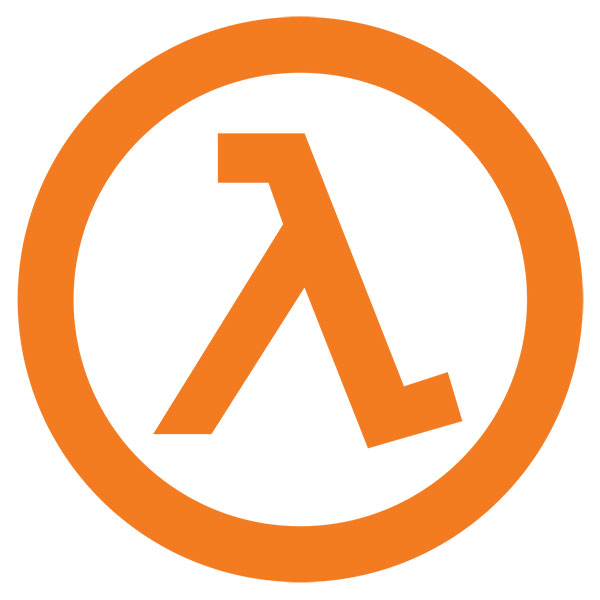 Lambda as a serverless architecture