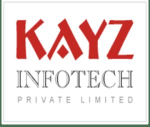 Kayz Infotech