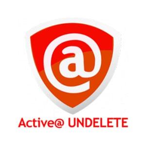 Active-Undelete
