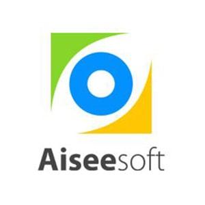 Aiseesoft FoneLab Data Recovery