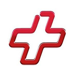 Prosoft-Data-Rescue-5
