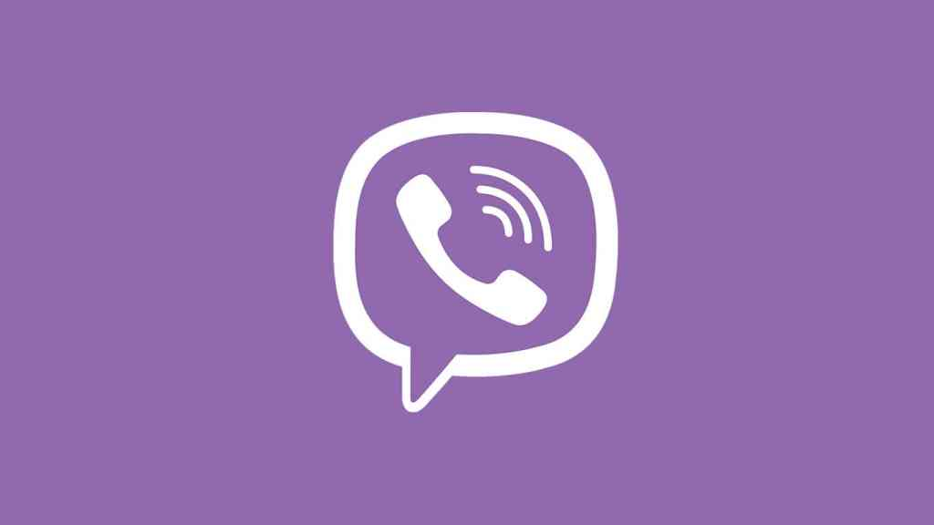 Recover Viber Account
