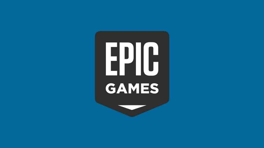 Epic-Games-Account