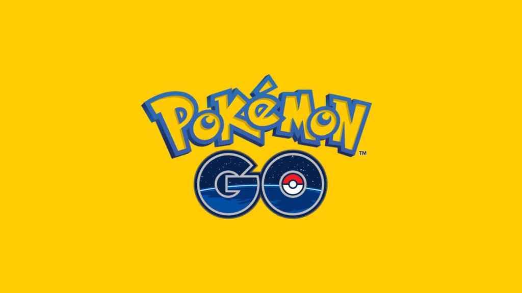 Recover Pokemon GO Account